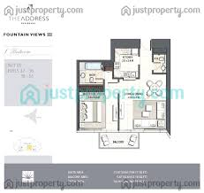 floor plans by address address views 3 floor plans justproperty