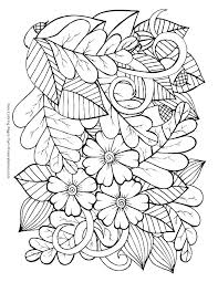 coloring page of fall fall printables coloring pages coloring pages fall printable autumn