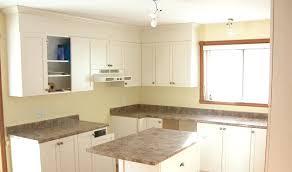 armoire cuisine rona armoire cuisine abacnisterie aubin restauration darmoires de