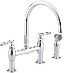 how to install faucet in kitchen sink cost to install kitchen faucet large size of faucet kitchen sink