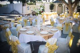 banquet halls in orange county small banquet halls rent huntington hb rooms orange county