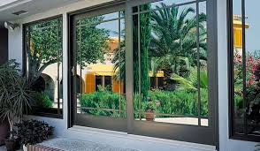 Replacement Glass For Sliding Patio Door Sliding Patio Door Cost Free Home Decor Techhungry Us
