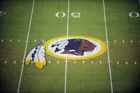 Why Does Detroit And Dallas Play On Thanksgiving Redskins To Host First Thanksgiving Game In Franchise History