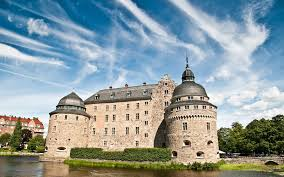 small houses that look like castles these hidden castles in europe are straight out of a fairy tale