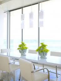 dining room transitional dining room dining room colors for large size of dining room transitional dining room clean dining room design with white color