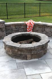 Best Firepits 32 Best Pits Images On Pinterest Diy Pit Backyard