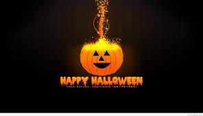 happy halloween wallpaper 2015