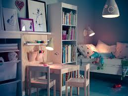 Children Bedroom Lighting Room Ceiling Light Ideas For Children Bedrooms Inmyinterior