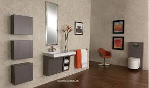 ada bathroom vanities bathroom decoration