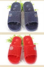 summer lovers bathroom slippers men women female slip resistant