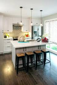 Beautiful Kitchen Designs For Small Kitchens Of Beautiful Kitchens Beautiful Kitchen Designs For Small Kitchens