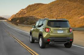 2015 jeep renegade photos specs news radka car s blog