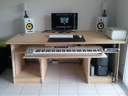 bureau studio musique store maxxstation image 437883 audiofanzine