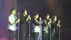 one direction liverpool echo arena 31 03 13 youtube