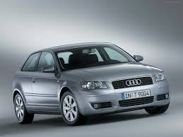 cars audi perfect cars audi a3 at idea y3l with cars audi a3 top in web