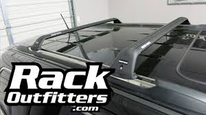 jeep grand cross rails jeep grand with rhino rack rsp27 roof rack by rack