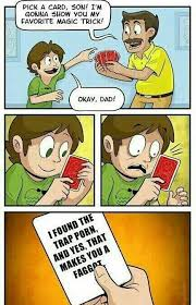 Magic Trick Meme - mmmm meme by guerre710 memedroid
