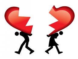 l annulation de mariage les conséquences - Annulation De Mariage