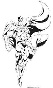 man steel coloring pages download coloring pages superman
