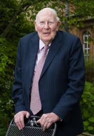 Roger Banister I Knew I Could Do It U2014 With A Fair Wind Roger Bannister On The