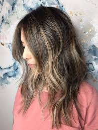 light brown hair color ideas different shade light brown hair color ideas for medium length