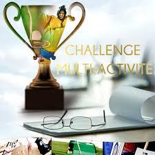 activit de bureau challenge multi activité de bureau lille challenges