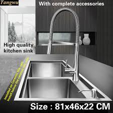 online get cheap luxury kitchen sinks aliexpress com alibaba group