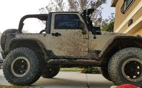 muddy jeep the jeep mafia thejeepmafia twitter