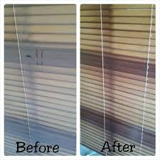 Window Blind Repairs Cleaning And Repairs To All Vertical And Ventian Clean A Blind