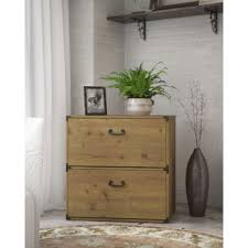 File Cabinets For Home by Modren File Cabinets For The Home Cabinet Desk Decor Office