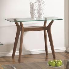 table cuisine demi lune table demi lune ikea affordable dcoration table cuisine avec