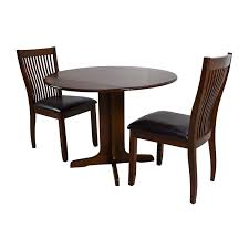 Dining Room Sets Ashley Furniture by 71 Off Ashley Furniture Ashley Furniture Compact Dining Set