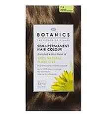 buy boots botanics all botanics products botanics boots