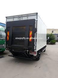 truck van carriages furgon truck box dry truck box van truck box buy