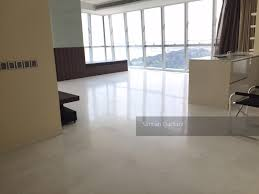 Reflections Laminate Flooring Reflections At Keppel Bay Condo In Keppel Bay View Singapore