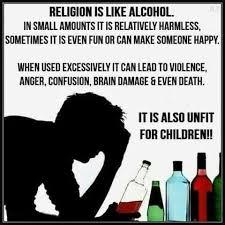 Anti Religion Memes - pin by pieter de kooker on memes allsorts pinterest religion
