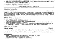 Powerful Resume Templates Download Warehouse Management Resume Sample Haadyaooverbayresort Com