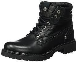 womens wrangler boots uk wrangler boots i shoes co uk