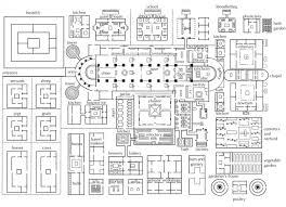 different floor plans ahscgs com