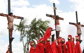 jesus did not die on cross says scholar telegraph