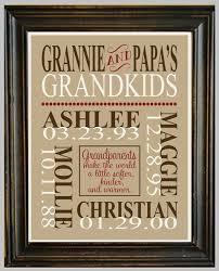 53 best gifts for grandparents images on pinterest grandparent