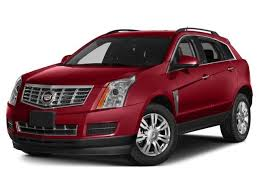 2015 cadillac srx release date 28 best my cadillac srx images on cadillac srx