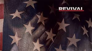 where to buy a photo album eminem s revival album review variety