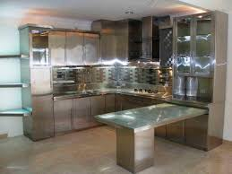 metallic kitchen cabinets kitchen cabinets metal kitchen cabinets ikea ikea kitchen design