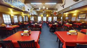 restaurant for sale in houston 503 freeport st houston tx 77015 land for sale and real estate