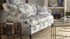 fine furniture purchasing exchange group inc high end home