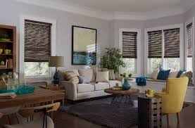 American Drapery And Blinds Introducing Bella View Window Blinds And Shades At Americanblinds Com