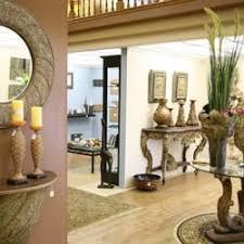 home center decor home decor center closed 12 reviews home decor 18554 s