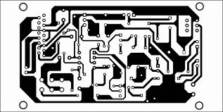 subwoofer for cars circuit diagram schematics lab