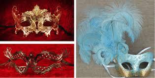 where to buy masks where to buy gossip girl masquerade masks vivo masks